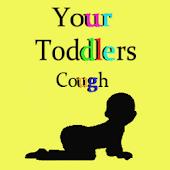 Toddler Cough