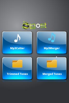 aplikasi untuk mengedit mp3