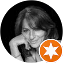 Immagine del profilo di Tiziana di pasquale