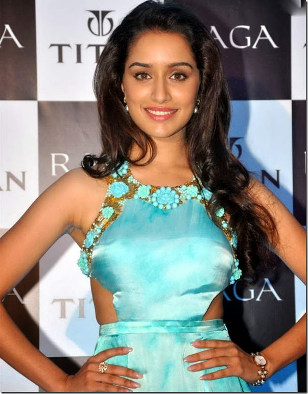 shraddha_kapoor_beautiful_photo