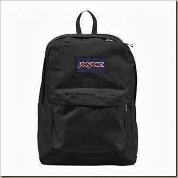 jansport-9609-29166-1-product
