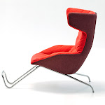 take-a-soft-line-for-a-walk-alfredo-haberli-moroso60-05.jpg