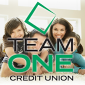 Team One CU PMC Mobile