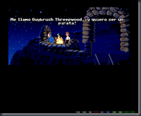 Monkey Island Amiga Version (B)