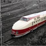 VT18.16 oder auch BR175
