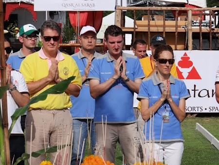 08. Echipa PR Anantara.JPG