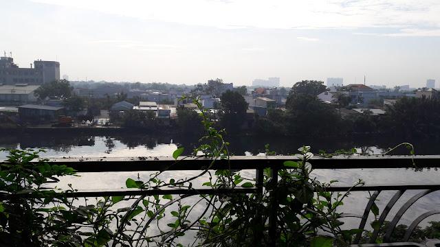 Bán nhà mặt tiền số 238 Lưu Hữu Phước, Phường 15, Quận 8, Tp Hồ Chí Minh 012