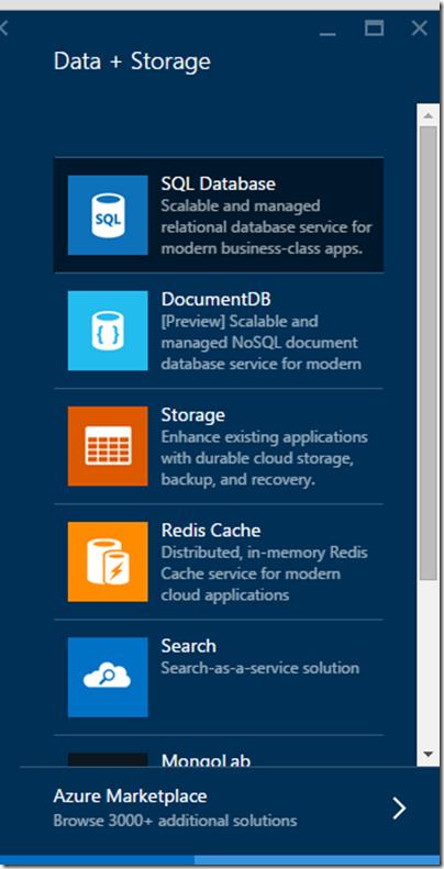 creating-sql-database-azure