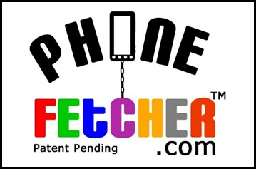 phone fetcher