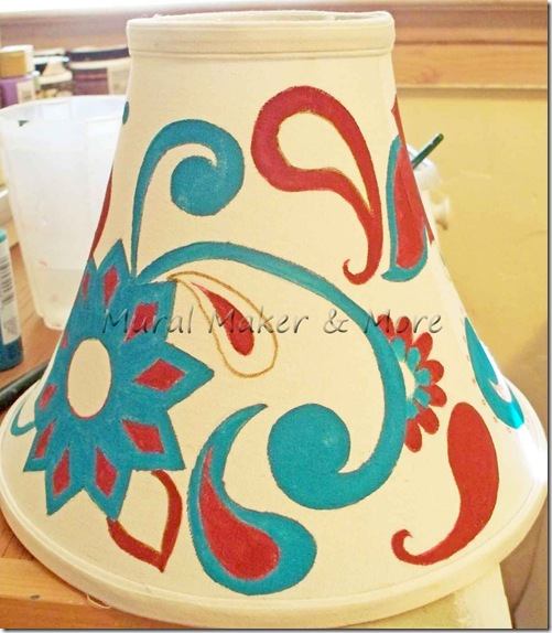painted-lampshade-6