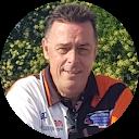 Image Google de Dominique Roca