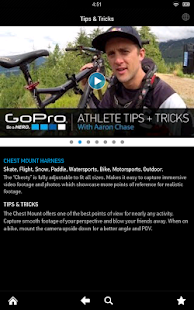 GP Training App- screenshot thumbnail
