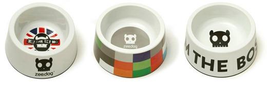 zeedog_bowls