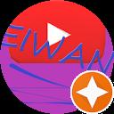 Eiwan