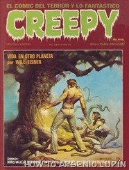 P00028 - Creepy   por fot  CRG  ci