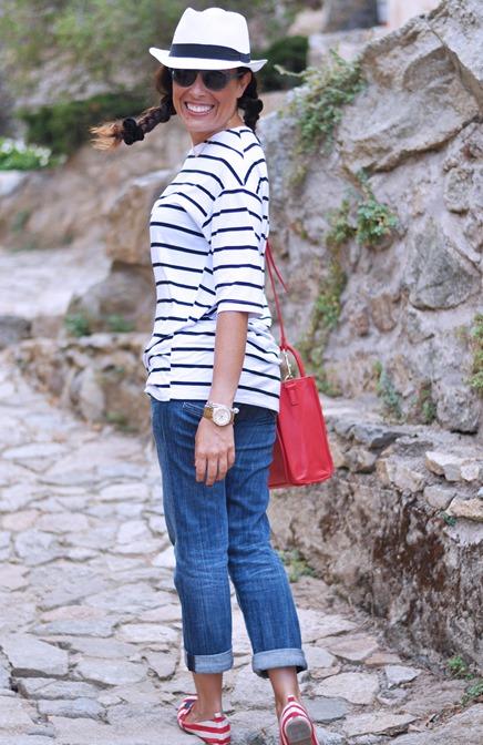 outfit, corsica, summer 2013, fossil orologio, italian fashion bloggers, haribo le caramelle gommose, fashion bloggers, street style, zagufashion, valentina coco, i migliori fashion blogger italiani