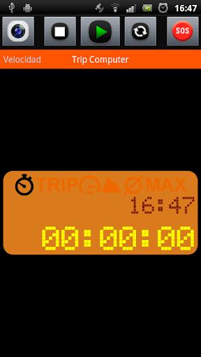 【免費運動App】BTT Covelo-APP點子
