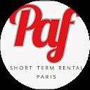 Pick a Flat Paris