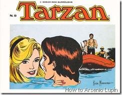 TarzanRuss0900