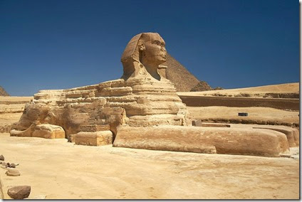 1024px-Great_Sphinx_of_Giza_-_20080716a