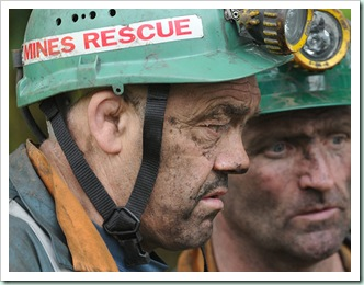 Two-mine-rescue-workers-l-004