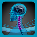 SpineEffects icon
