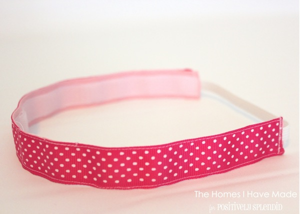 No Slip Headbands 017