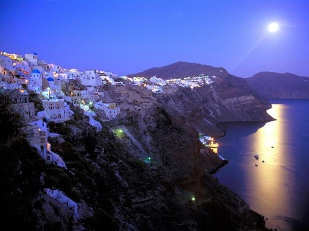 Santorini_Night-view_2578