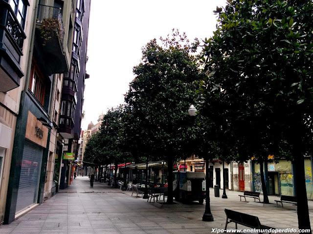 calle-corrida-gijon.jpg