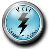 Volt Mileage Calculator APK