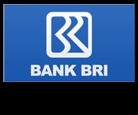 BRI-Bank-Logo-flat-200px