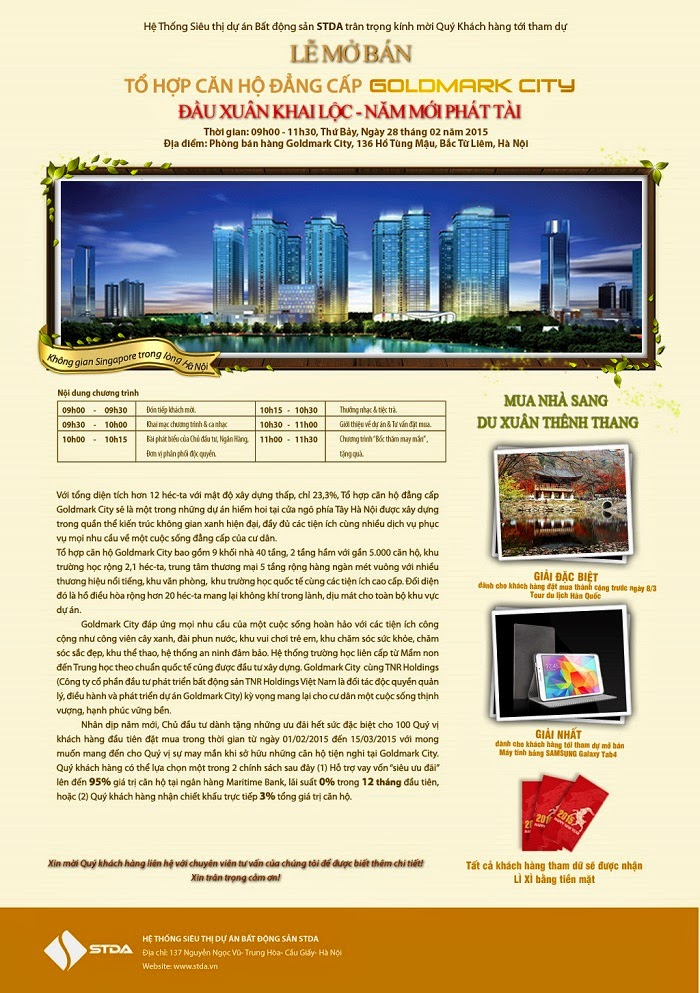 Thu-moi-mo-ban-goldmark-city