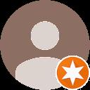 Immagine del profilo di rosanna zarola