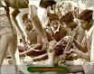 Bangladesh_Liberation_War_in_1971+34.png