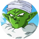 Mr Piccolo