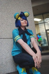 pokemon-cosplay38