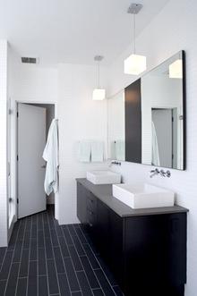 lavabo-de-diseño-baño-moderno