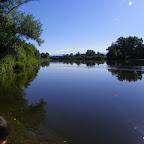 Loire rive droite aux Rompeys, à Marclopt photo #1204