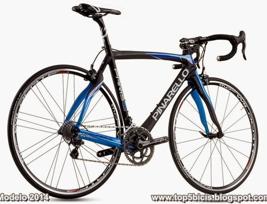 Pinarello Paris 2014 (4)