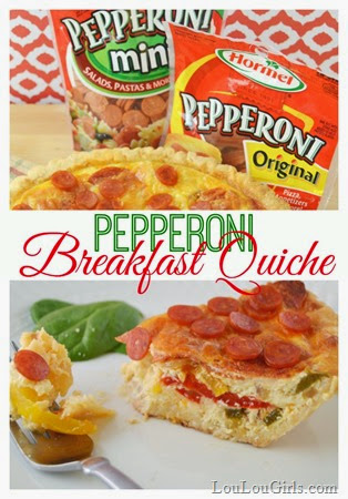 Hormel-Pepperoni-Breakfast-Quiche