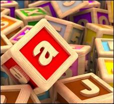 Alphabetic Letter Names In Crosswords Crossword Unclued