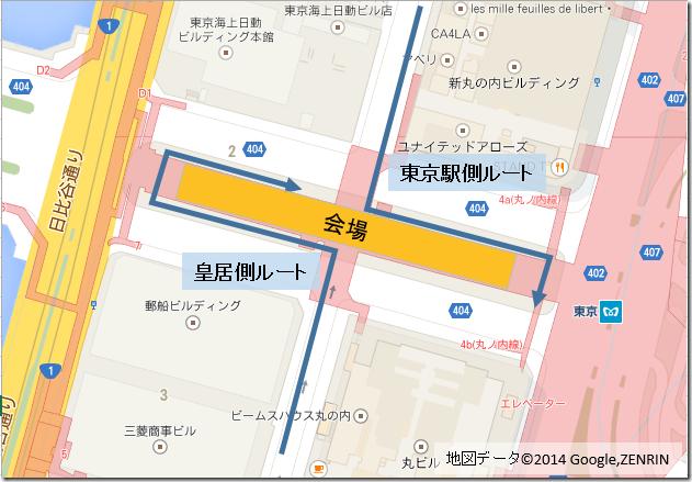 2014-01-29_21h16_06