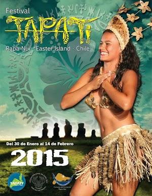 Cartel-Tapati-2015.jpg