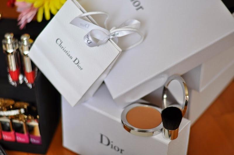 dior-addict-fluid-stick-rossetto-fashion-blogger