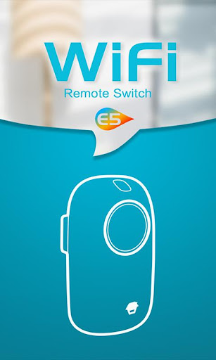 E5 WiFi plug