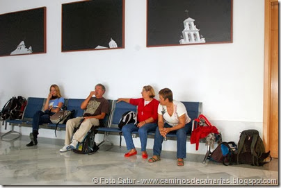 151 Aeropuerto