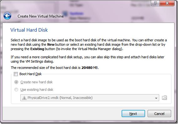 Program It: Install Snow Leopard on VirtualBox with Core i5 CPU