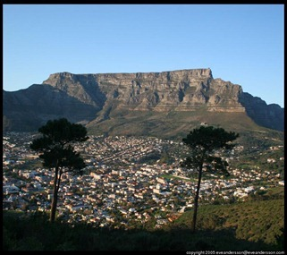 table-mountain-4