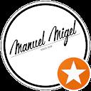 Manuel Migel