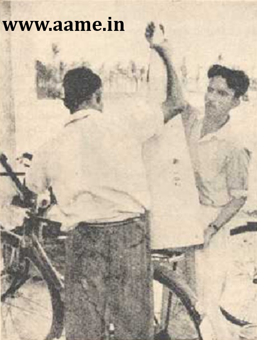 http://lh4.ggpht.com/-Z8XF70IVgnc/UhNMfjcSQaI/AAAAAAAAKWE/1PnHJ03dVBg/s0/Space-Age-Bicycle-ISRO-India.jpg